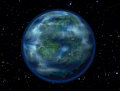 Planet03-SWR.png