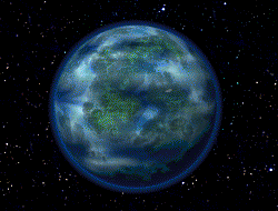 File:Planet03-SWR.png