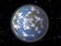 Planet19-SWR