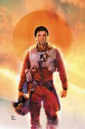 Poe Dameron Annual 2 Textless