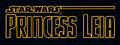 SW Princess Leia logo.png