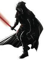 Sith Impostor 2