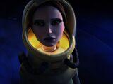 Virus Modrý stín (epizoda)