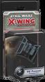 TIEPunisherExpansionPack-SWX34.png