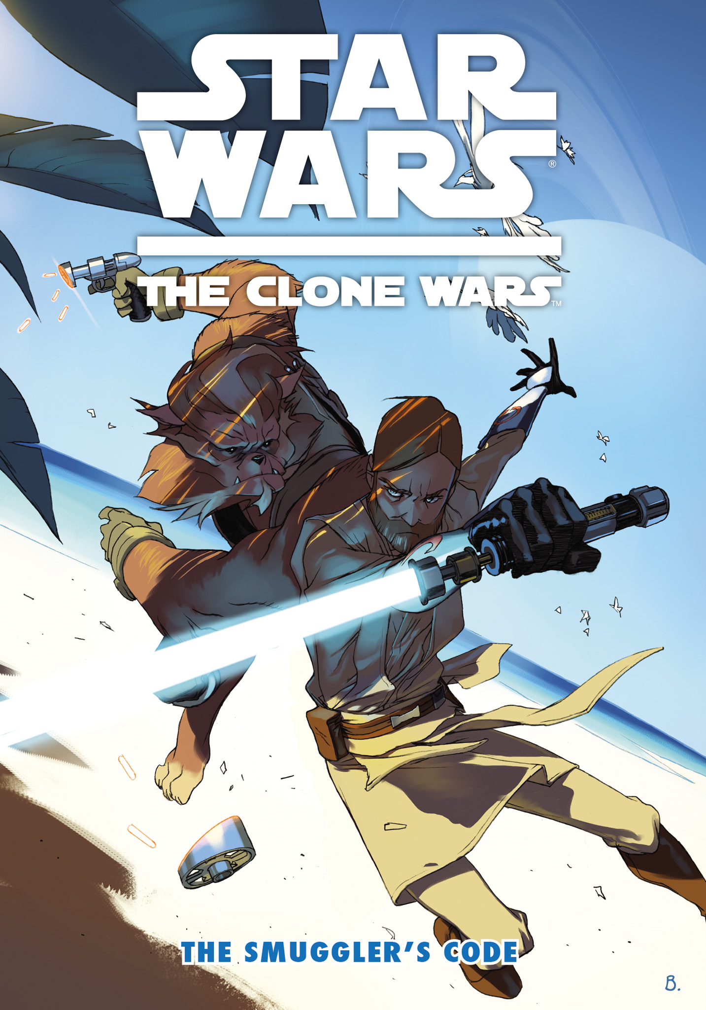 star wars the clone wars game download