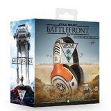 Turtle Beach Sandtrooper Headset-SW Battlefront