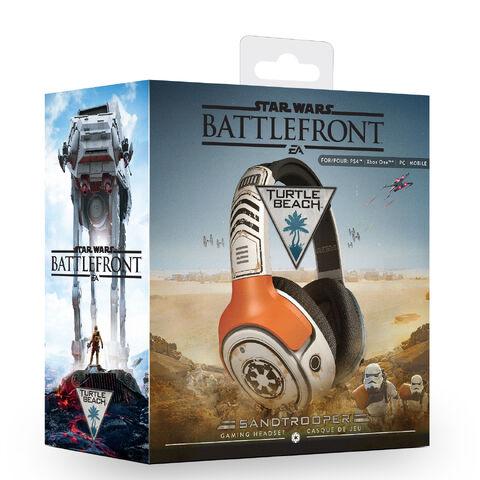 File:Turtle Beach Sandtrooper Headset-SW Battlefront.jpg
