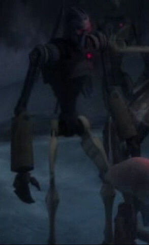 File:Unidentified junk droid.jpg