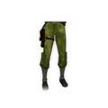Uprising Icon Item Base F Lowerbody 00131 D.png