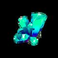 Uprising UI Prop Crystal Faction Noble 05.png