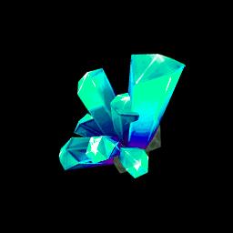 File:Uprising UI Prop Crystal Faction Noble 05.png