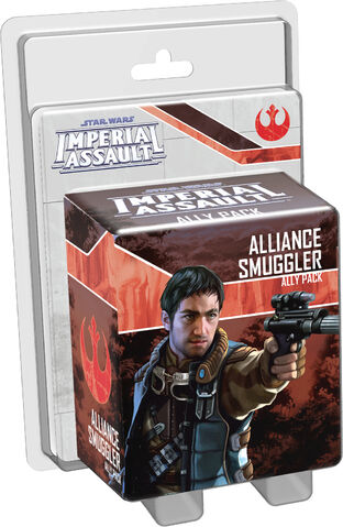 File:AllianceSmugglerAllyPack.jpg