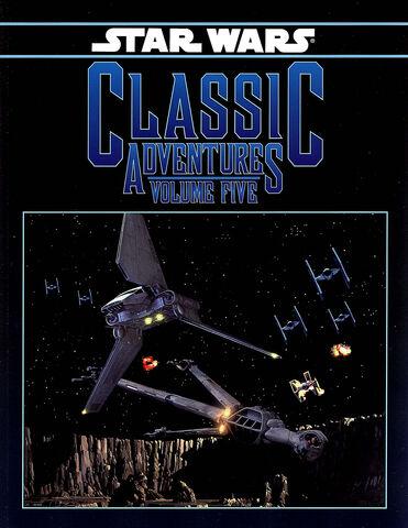 File:Classic Adventures V5.jpg