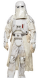 Cold weather assault stormtrooper costume.png