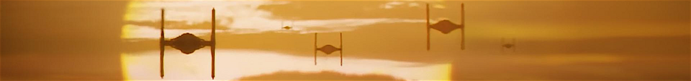 Főoldal-banner TIEk Jakku fölött