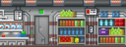 Imperial Grocer