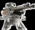 Infantry Turret SWB.png