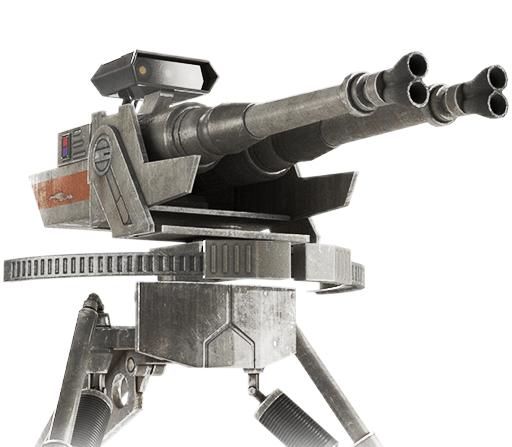 File:Infantry Turret SWB.png
