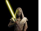 Jedi Temple Guard/Legends