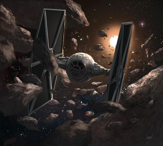 File:Obsidian Squadron Pilot XWM.png