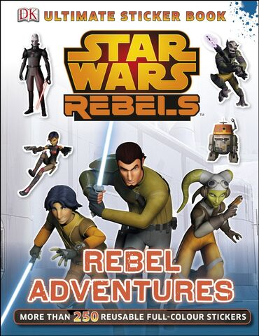 File:RebelAdventures.jpg
