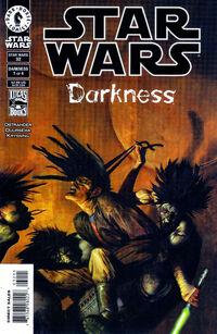 Republic 32 - Darkness 1