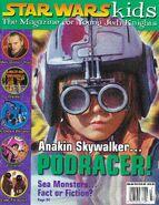 SWK4-1998