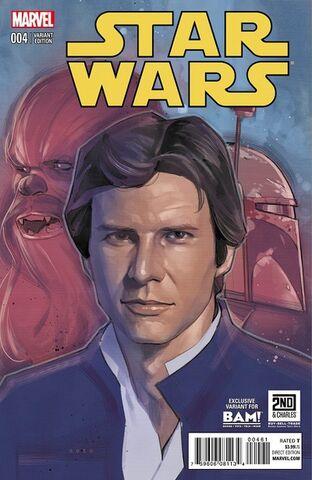 File:Star Wars Vol 2 4 Phil Noto Variant.jpg