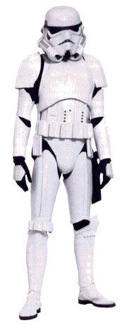 StormTrooperInFullArmor