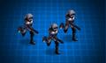 Storm Commandos canon.png