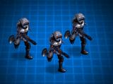 Storm Commando