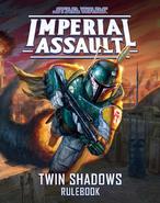 Twin Shadows Rulebook