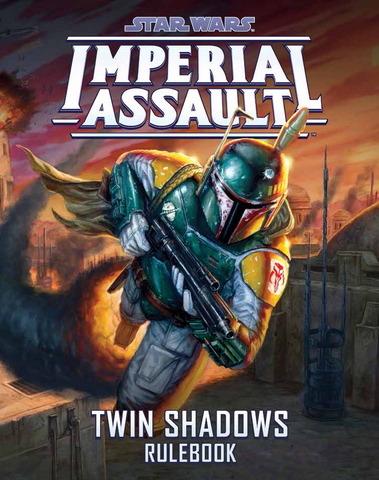 File:Twin Shadows Rulebook.png