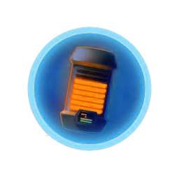 File:Uprising Icon Passive Relentless 03.png