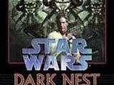 Dark Nest Trilogy