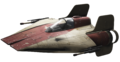 A-wing DICE.png