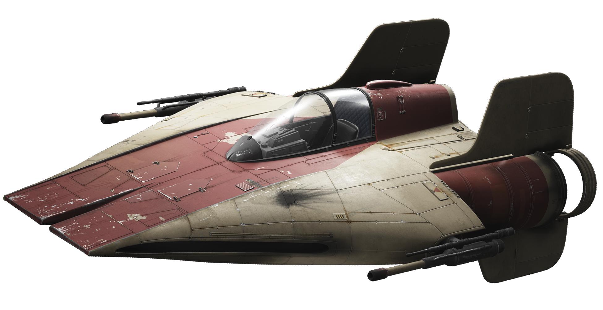 Rz 1 a wing interceptor wookieepedia fandom powered by wikia malvernweather Choice Image