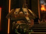 D-03 Repair Droid