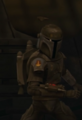 Death Watch Airborne Trooper.png