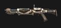 E-102 Spec Ops Disintegrator.png