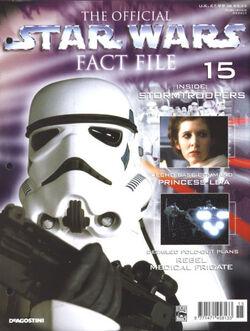 FactFile15