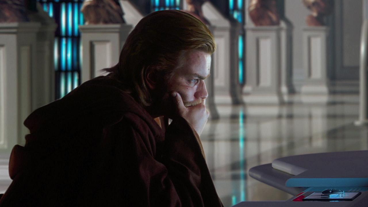 852cc6c206ee Star Wars  Episode VI Return of the Jedi