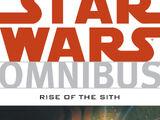 Star Wars: Republic