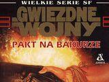 Pakt na Bakurze
