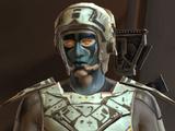 Voss commandos