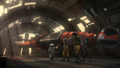 Rebels see Blade Wing.png