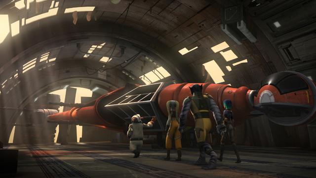 File:Rebels see Blade Wing.png