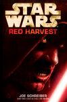 Redharvest