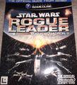 Rogue Squadron II Guide.jpg