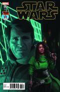 StarWars2015-42-MileHigh